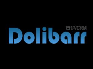 Logo Dolibarr