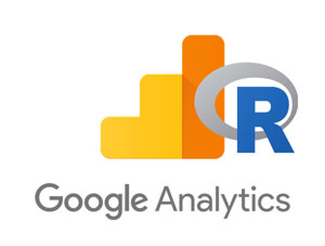 logo GoogleAnalyticsR