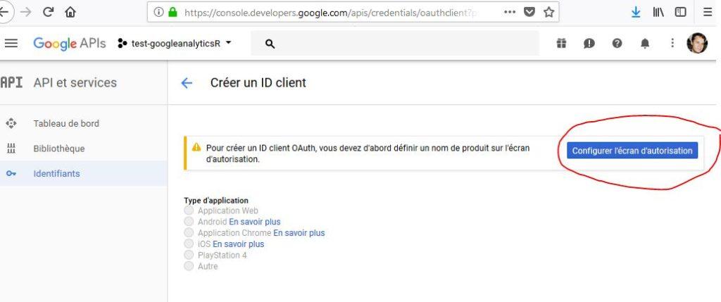 Googleanalyticsr importation de vos donn es google analytics dans r anakeyn - Creer un compte office 365 ...