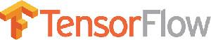 Logo TensorFlow